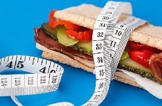 adelgazar - perder peso