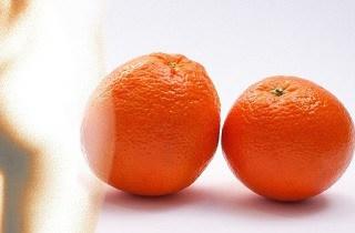 celulitis - piel de naranja