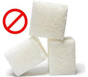 tipo de diabetes isomaltosa