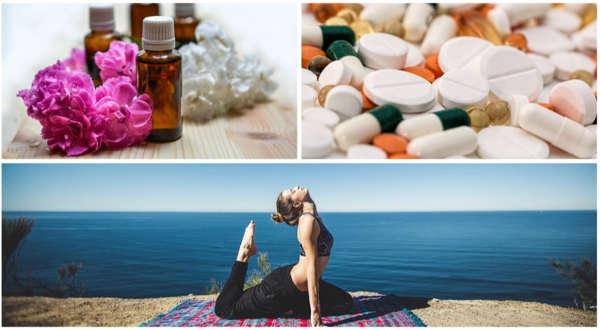 tratamiento distimia y depresión